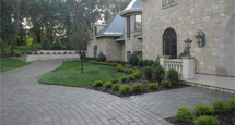 Hardscapes New Gallery Thumbnail